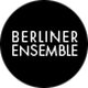 berliner_ensemble.png